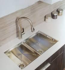 Kitchen Undermount Sinks Pearl Sinks Studio 16 Kitchen Bath Lighting Smithers Bc