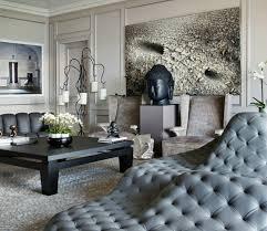 livingroom themes modern living room ideas also living room themes also