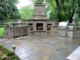 patio kitchen and inspiration ideas outdoor kitchens and grilling