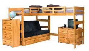Bunk Bed Mattress Board Bunk Beds Bunk Bed Support Board L Shaped Beds Mattress Bunk Bed