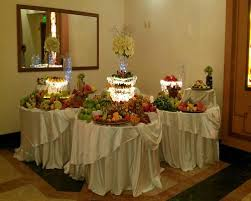 fruit bouquet san diego king creations fruit carvings