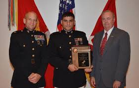 mustang marine congratulations to the tbs honor graduates marine corps association