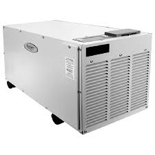 Built In Dehumidifiers For Basements by Basement Dehumidifiers Best Dehumidifier For Basements
