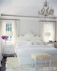 Chandelier In Master Bedroom Mini Chandeliers For Bedroom Moncler Factory Outlets Com
