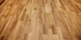 answers to your questions about custom hardwood floors your