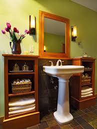 inspired kohler bancroft in bathroom contemporary with kids bathroom ideas next to tile behind pedestal sink alongside