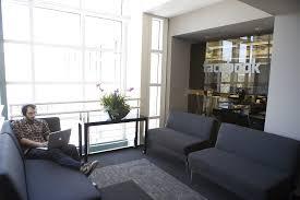 Interior Design Starting Salary Intern Salary At Facebook Popsugar Career And Finance