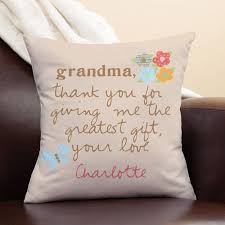 personalized pillow personalized pillow magsamen for walmart