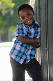 this is kason guyton a 5 year bakersfield ca boy killed last