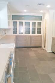 kitchen cabinet designer houston in review of a kitchen design house design