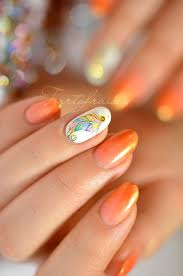 best 20 nail art ete ideas on pinterest ongles ete art d u0027été