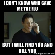 Pics Meme - 7 flu memes to make you laugh health24