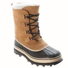 s caribou boots canada sorel s caribou winter boots buff national sheriffs association
