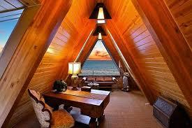 attic ideas 10 attic home office design ideas rilane