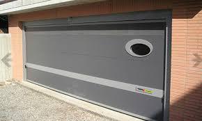 porta sezionale porta sezionale per garage porta sezionale per garage kopron spa
