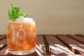 mai tai cocktail mai tai wie mixt man den tiki cocktail wirklich