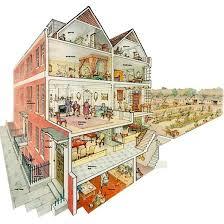 era house plans regency era house plans house style ideas
