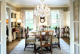 how high to hang chandelier over dining table how high do you hang a chandelier above the table chandelier designs