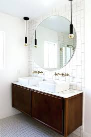 Bathroom Mirrors At Home Depot Bathroom Mirror Lights Home Depot Excellent Unique Mirrors