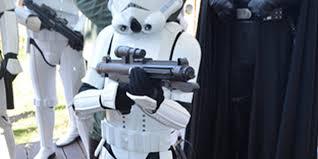 halloween costumes stormtrooper star wars