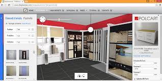 website to design a room home tileplanner en