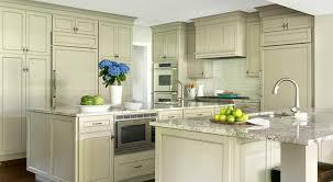 Martha Stewart Kitchen Design  Ideas About Martha Stewart - Martha stewart kitchen cabinet