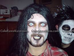 whiteout crazy halloween contacts pair hc01 19 99 cheap