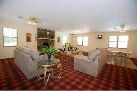 hickory hills apartments knoxville tn apartment finder
