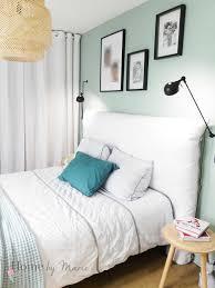 deco chambre etudiant decoration chambre parents et deco chambre parentale inspirations