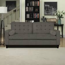Overstock Sofa Bed Sofas Cheap Sleeper Sofa Leather Sofa Recliner Overstock Sofa