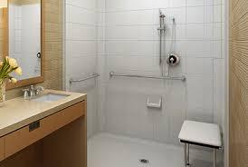 Walk In Bathtubs For Elderly Safety Bath Safety Bath Walk In Tubs Premier Bathtubs