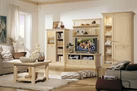 Schlafzimmer Mediterran Pinienmöbel Pinie Natur Gebürstet Gekälkt Mediterran