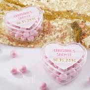 candy containers for favors wedding favor containers party favor containers