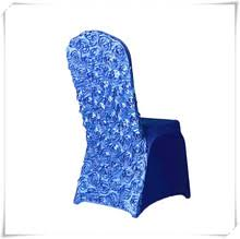Chair Cover Factory Royal Blue Chair Covers Promotion Shop For Promotional Royal Blue