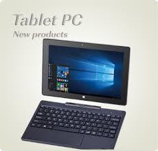 Table T Pipo Technology Pipo Tablet Tablet Pc Odm Oem Manufacturer