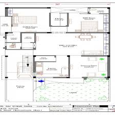 home plans designs open floor plans small home house plans designs modern small