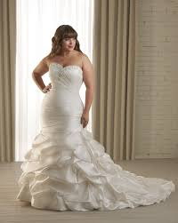 145 best curvy couture bridal images on pinterest marriage