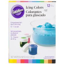 bulk food coloring wholesale food coloring