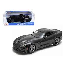 when was the dodge viper made 1303 best dodge viper images on dodge viper cars and car