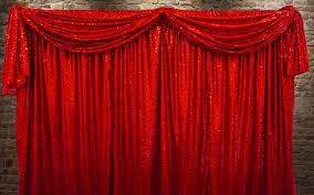 photo booth backdrops open photo booth backdrops make a photo booths houston