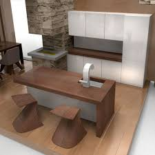 Kitchen Cabinet Mfg Kitchen Modern Kitchens Decor Ideas Brown Plywood Base Kitchen