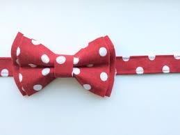 mickey ribbon polka dot bow tie bow tie polka dot bow tie disney bow
