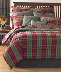 Corduroy Duvet Max Formal Wholesale Distributor Of Linens Comforters