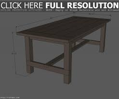 coffee table size coffee tables thippo