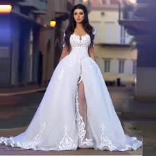 unique wedding dress wedding dress unique antique wedding dresses striking colors for
