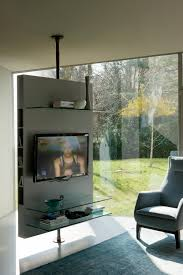 Fevicol Tv Cabinet Design Tv Wall Units That Brings Positive Vibrations In Every Living Room