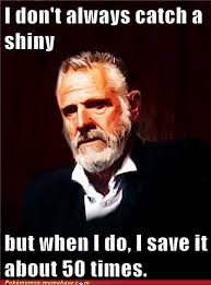 Interesting Memes - pok礬memes the most interesting man in the world pokemon memes