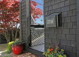 black house exterior house colors 7 shades that scare buyers