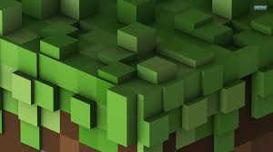minecraft wallpapers pictures images wallpapers 4k pinterest