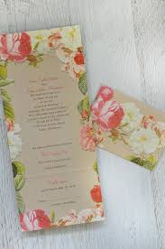 send and seal wedding invitations send and seal wedding invitations archives the